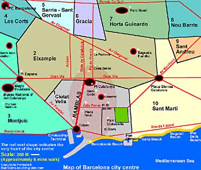barcelona-map-6.jpg