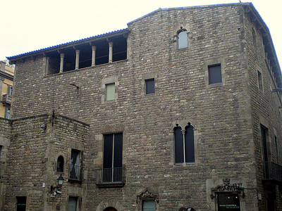 museo_historia_barcelona.jpg